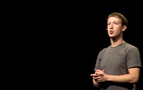 zuckerberg-facebook-lawsuit