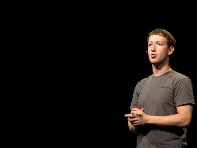 zuckerberg-facebook-lawsuit