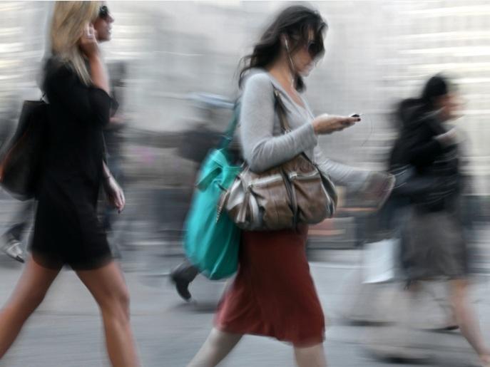 mobile advertising tracking