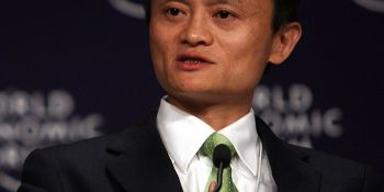 Chinese e-commerce giant Alibaba reportedly edging closer to a New York IPO