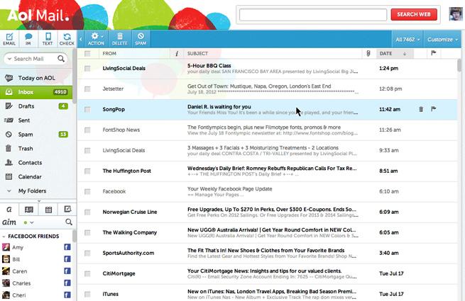 aol-mail-new-design