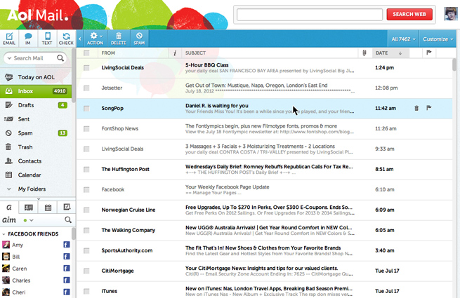 aol-mail-new-design