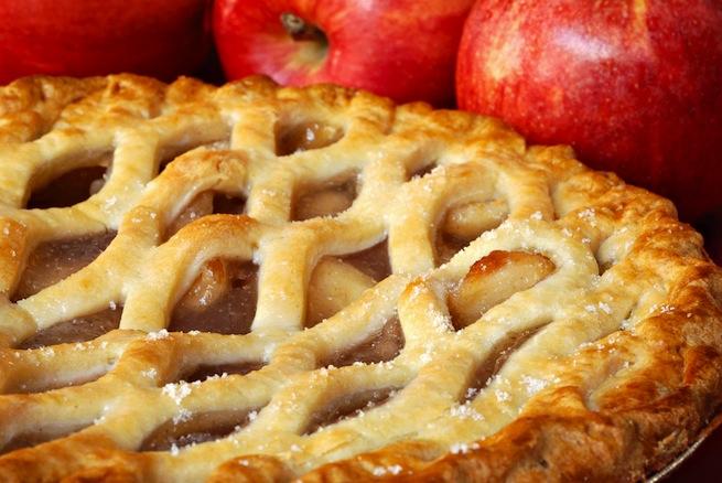 Apple App Store Food & Drink category