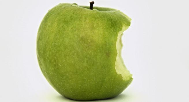 EPEAT Apple