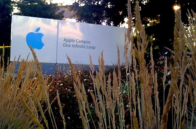 Apple Samsung Patent Lawsuit