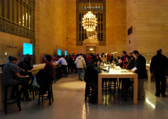 apple-store-grand-central
