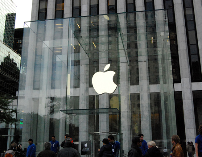apple-q3-2012-by-the-numbers