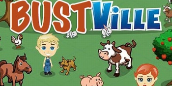 BustVille: Zynga shares down an astounding 35% in after-hours trading