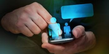 VB Webinar: Dell, Expedia, U.S. Air Force, & Forrester explore mobile app security