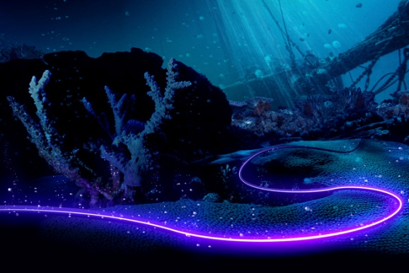 facebook-asia-underwater-cable