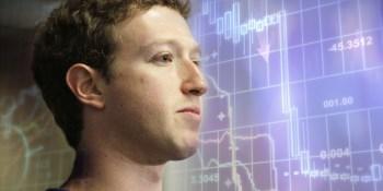 Nasdaq will refund piqued early Facebook investors in cash