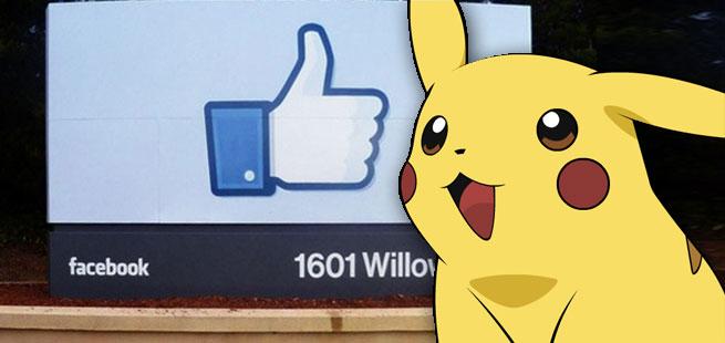 facebook-internal-apps