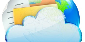 How Dropbox continues to win: Pre-loads on devices like the Samsung Galaxy S3