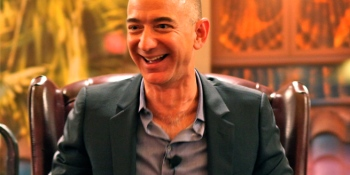 Amazon says it is building an 'ambitious new PC game'