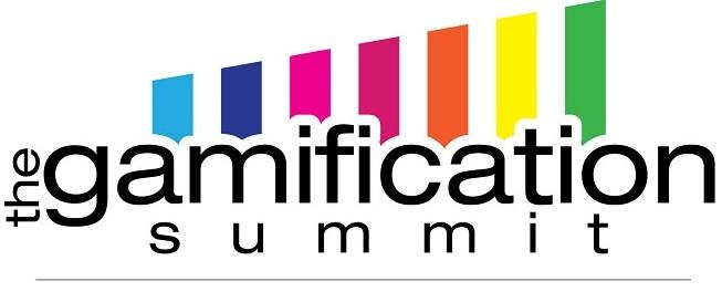 Gamification Summit logo