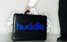 huddle new version