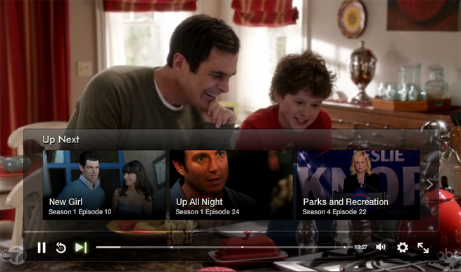 hulu-player-ui-2