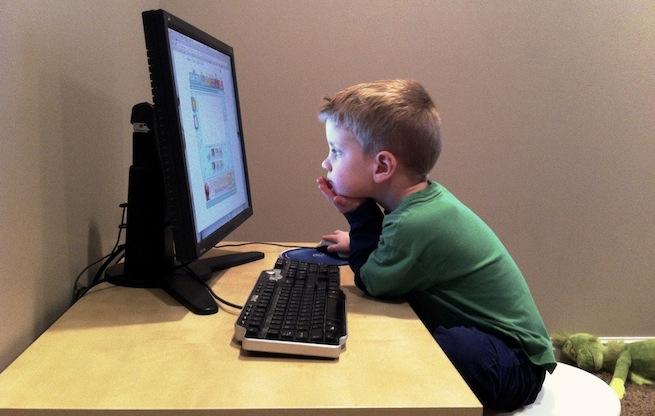 kid-computer-kidworth