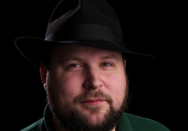 Notch answers Q&A thread on Reddit, talks Minecraft, game