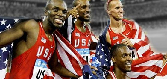 olympics twitter