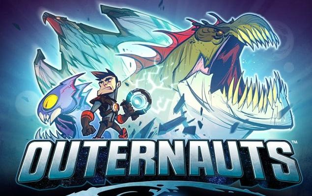outernauts image