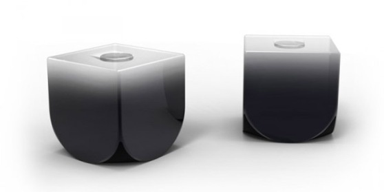 Ouya Android-based gaming console