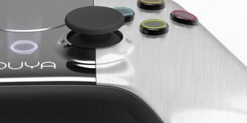 Ouya designer Yves Béhar talks disruption and design (video interview)