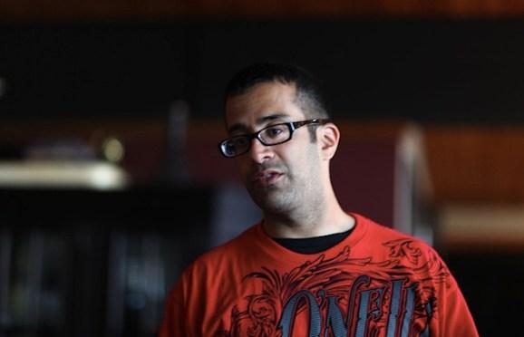 VoodooPC cofounder Rahul Sood is now GM/Partner for Microsoft's Bing Fund