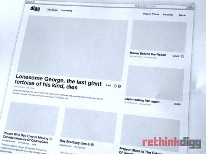 Rethink Digg redesign 01