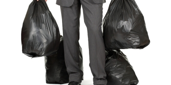Enevo's waste bin sensors get $8M