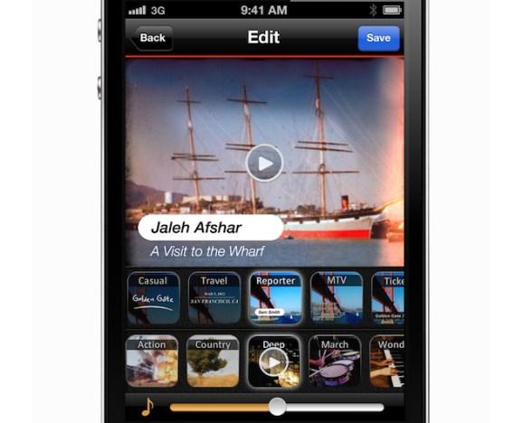 autodesk-buys-socialcam