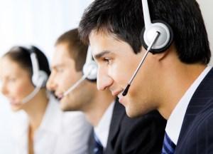 ss-customer-support