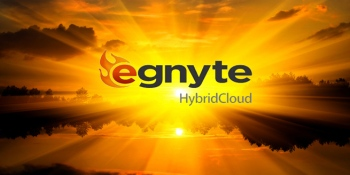 Egnyte debuts cloud-agnostic approach to storage with 'Cloud Control'