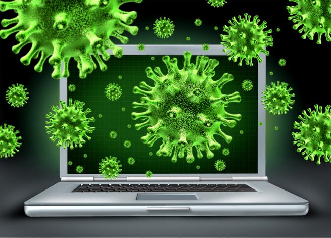 facebook-malware-checkpoint