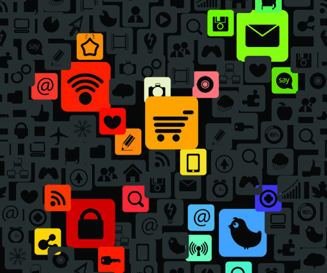 social-media must-haves