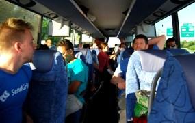 startup-bus