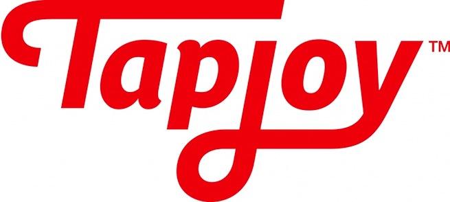 Tapjoy Inc
