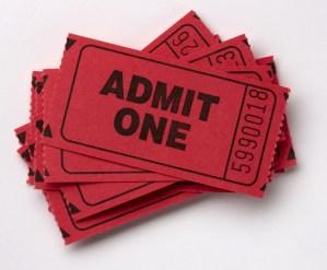 ticketfly funding