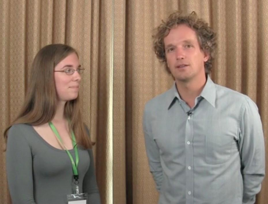 Yves Behar