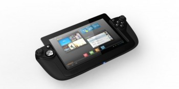 Wikipad: The company (and tablet) that is bringing console gaming to Android part 2 (exclusive)