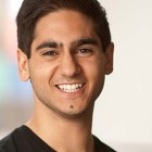 Alex_Banayan_Headshot-_Web_Closeup_Head_2012