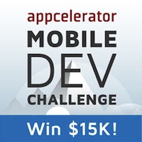 Dev Challenge