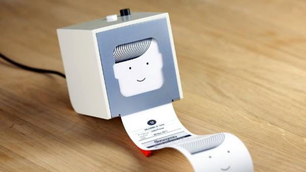 bergs-little-printer