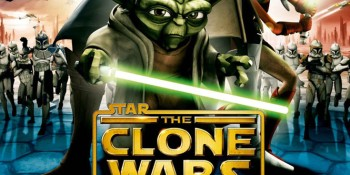 Clone Wars 2: Apple's gunning for copycat apps