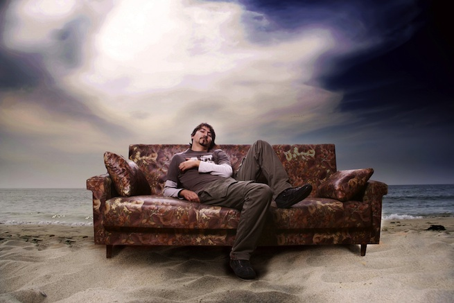 Image result for Couch Surfing