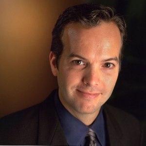 Dave Girouard, former president at Google Enterprise and current Upstart CEO