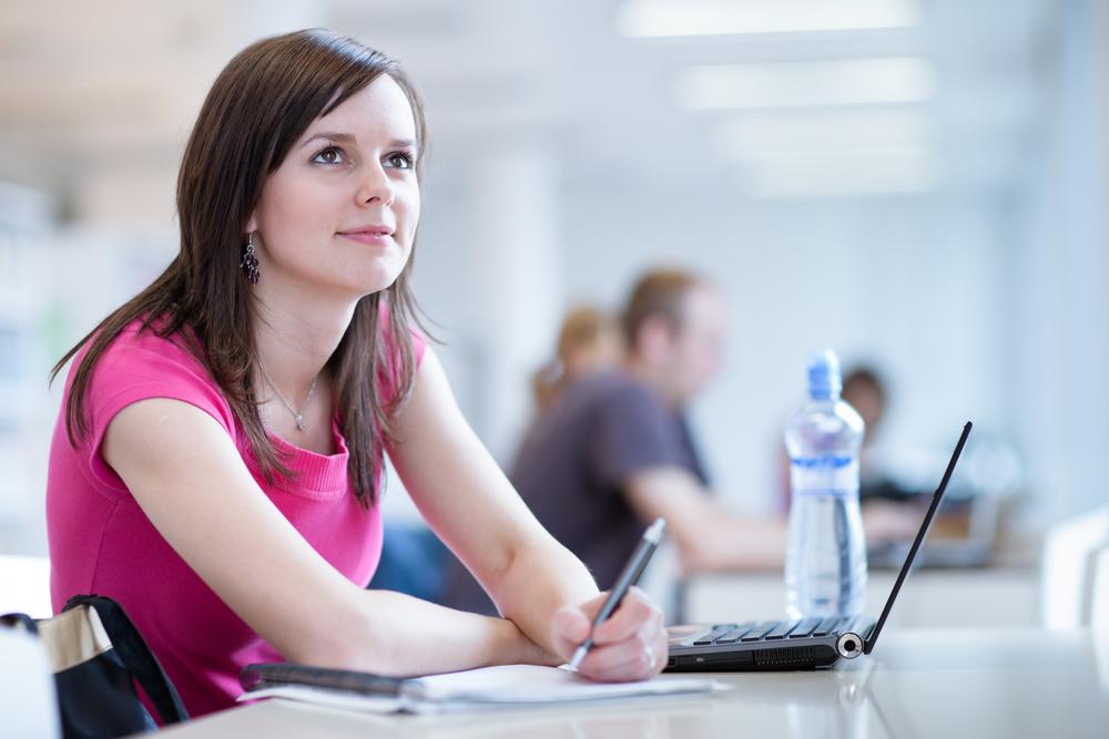 Docstoc MBA video courses