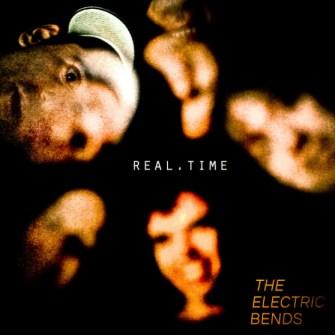electricbends_album_realtime