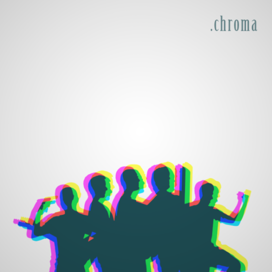 electricbends_Album_chroma