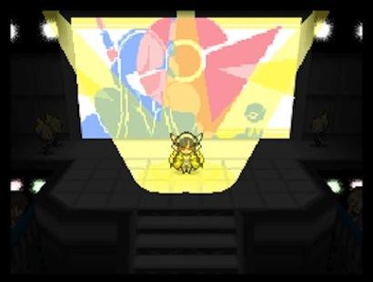Pokemon Black and White 2, Elesa